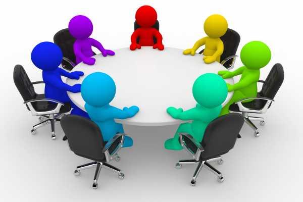 bmk-bestuur-oprichting