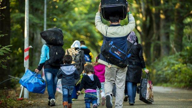 noodklok-asielzoekers-peuteropvang-kinderopvang