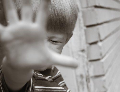 Augeo: Impact coronacrisis op kwetsbare kinderen | Online leerbericht: Armoede