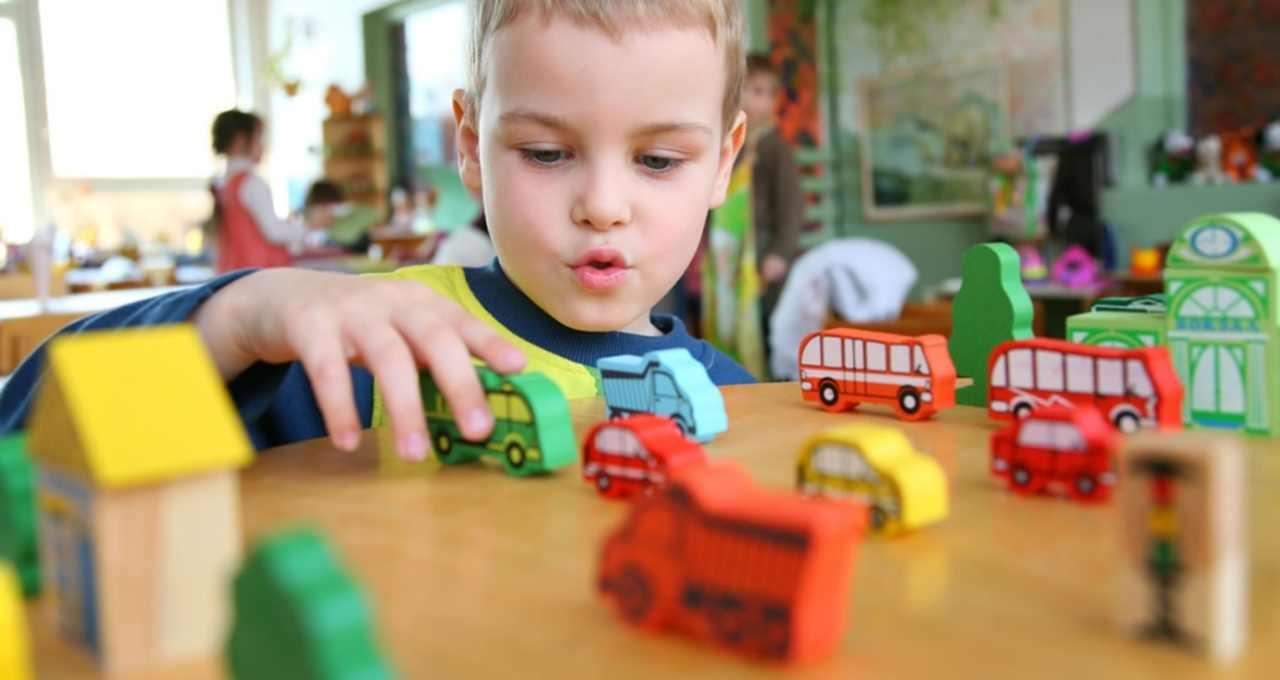 kwaliteit-spelen-kinderopvang