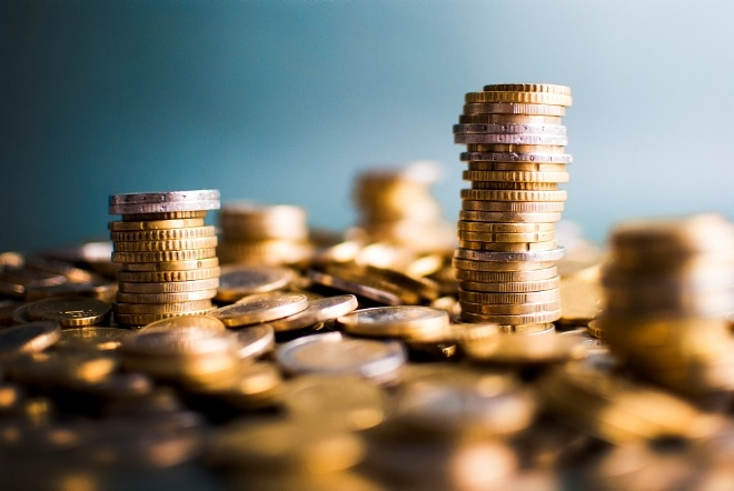 directe-financiering-kinderopvang