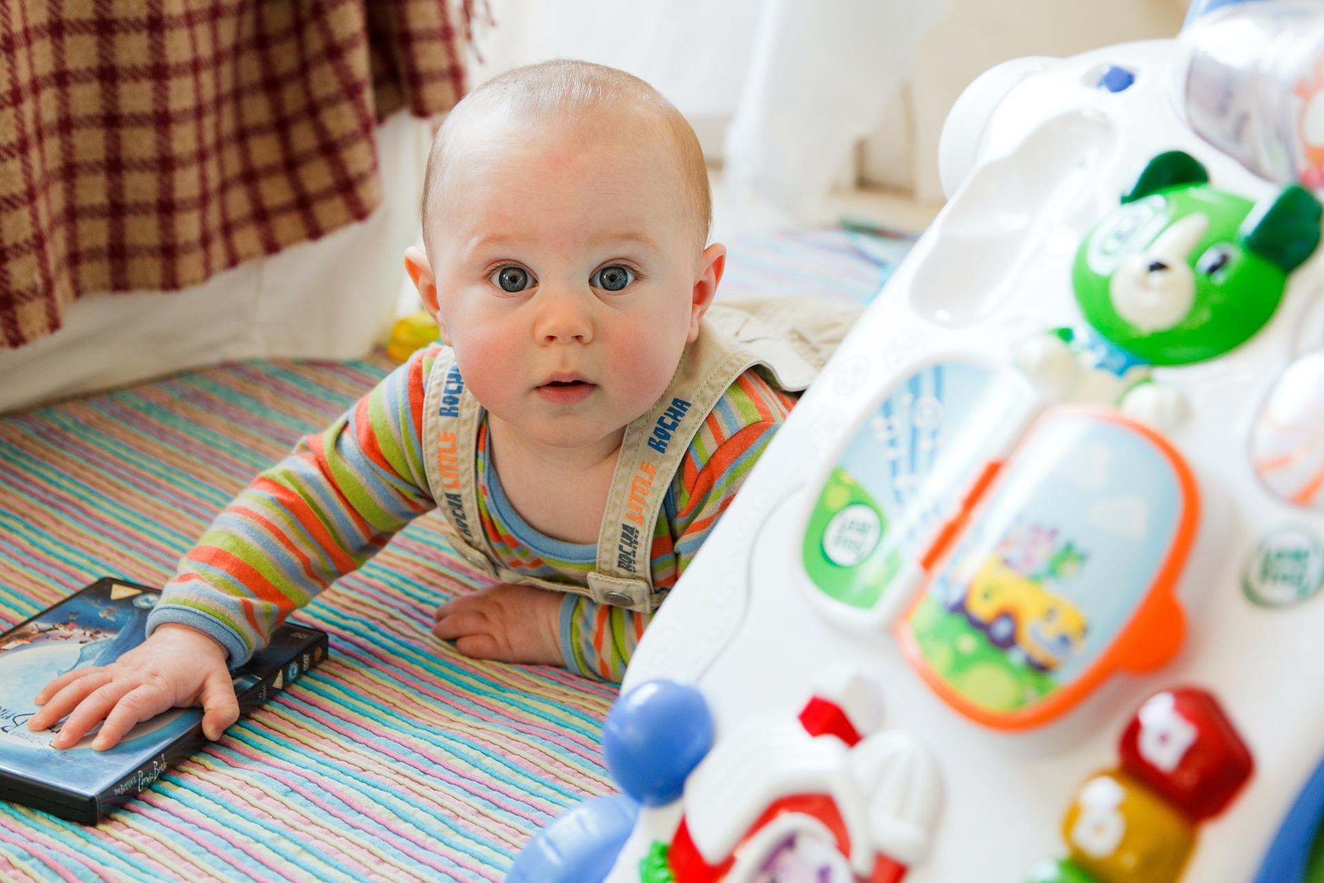 kinderopvang-baby-vaste-gezichten