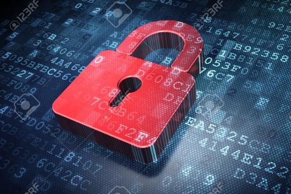 leden-avg-privacy-tool