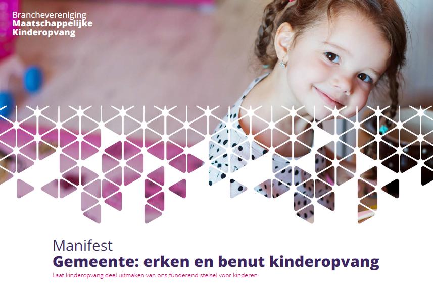 minister asscher kinderopvang