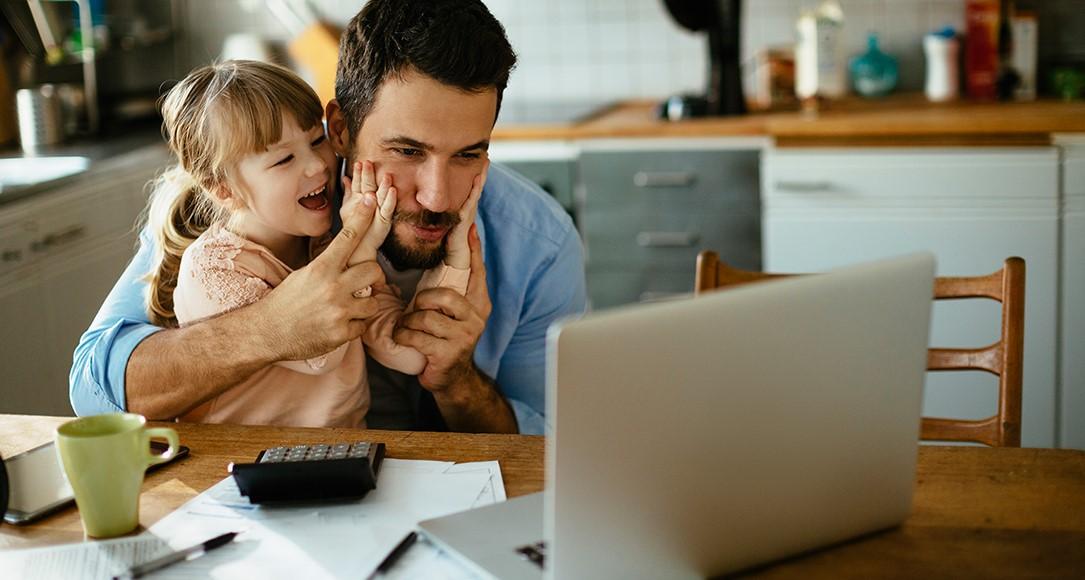 vader-opvoeden-kinderopvang