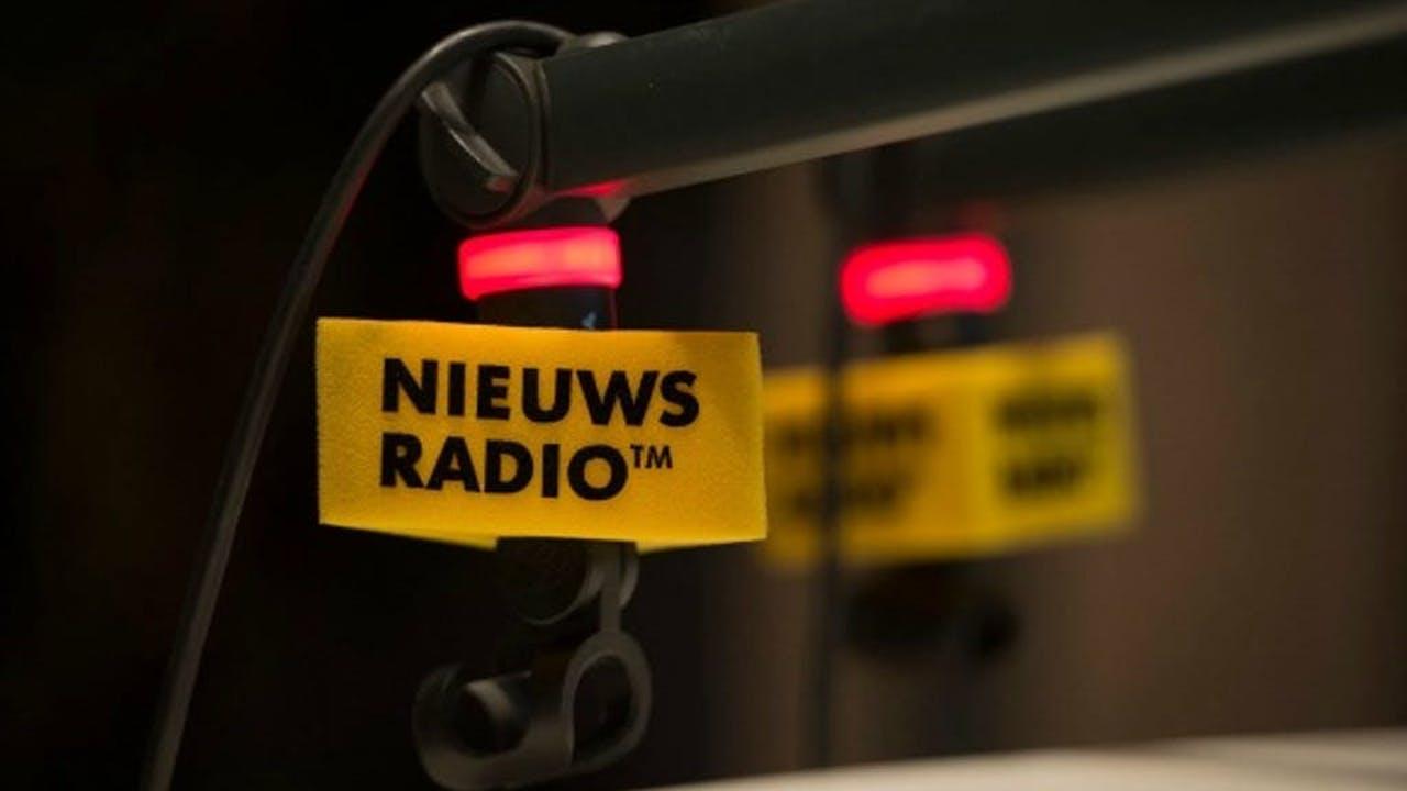 gastouders-radio