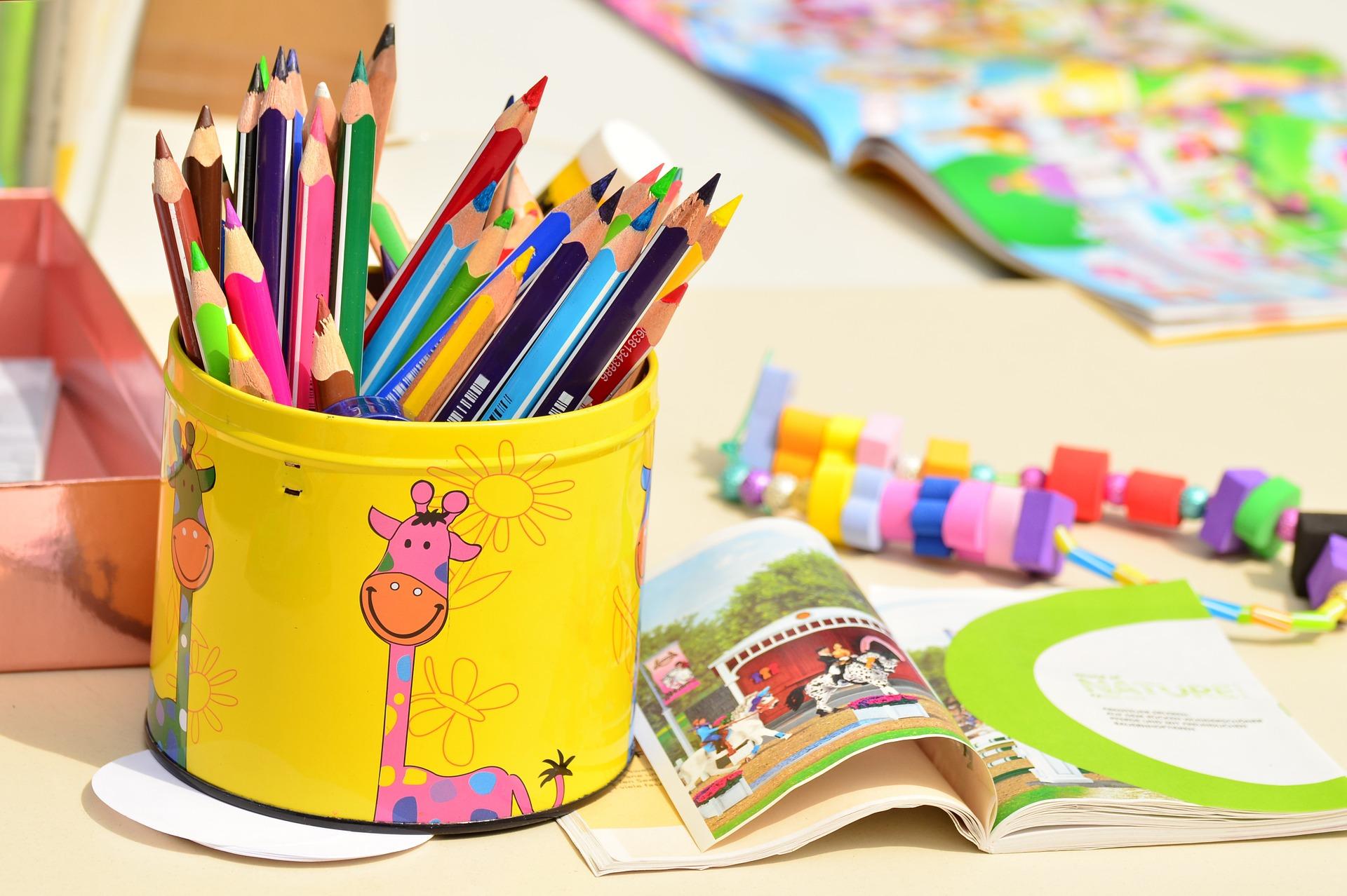 kinderopvang-onderwijs