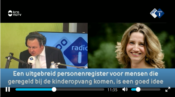 BMK_Sharon_gesthuizen_Staatssecretaris_Tamara-Van_Ark_NPO_radio_Personenregister_28-11-2018
