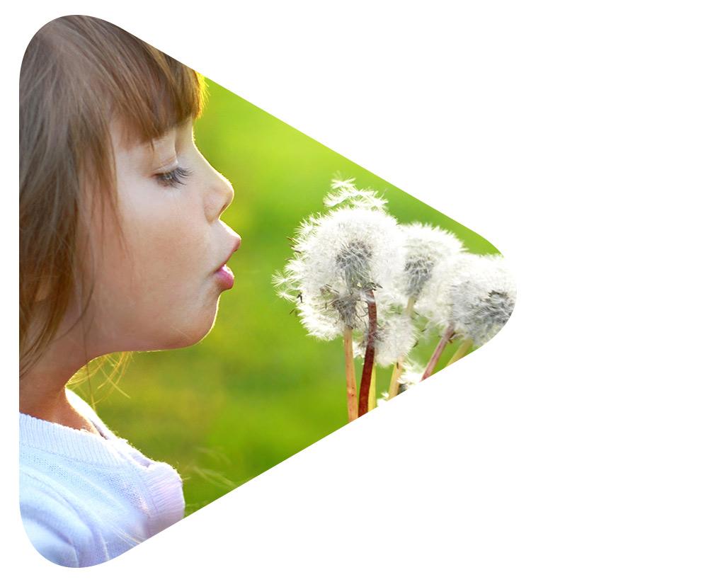 BMK-maatschappelijke-kinderopvang