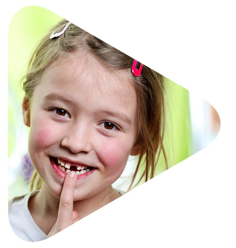 BMK Branchevereniging Maatschappelijke Kinderopvang