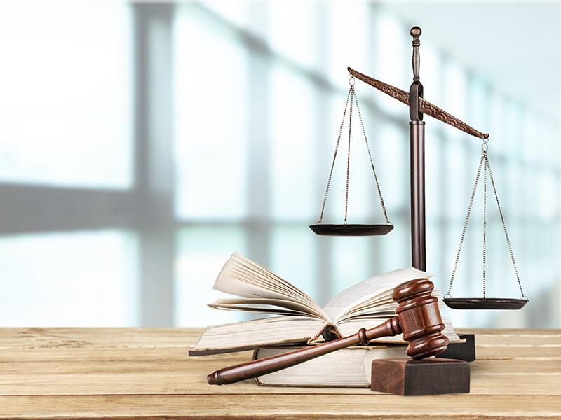 Thema Wet & Regelgeving