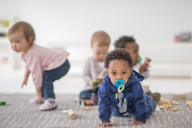 vaccinatie-kinderopvang