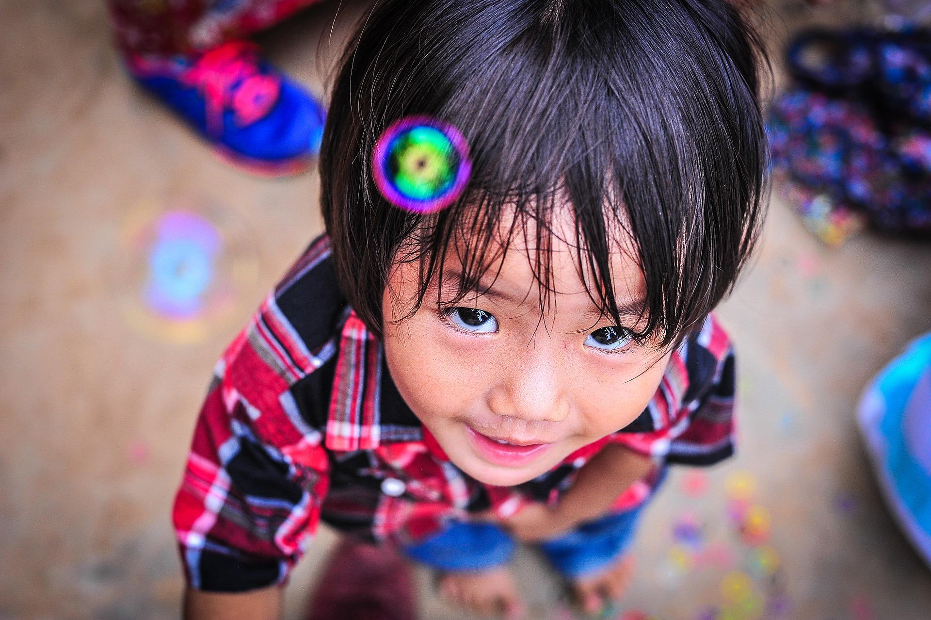 armoede-kinderopvang