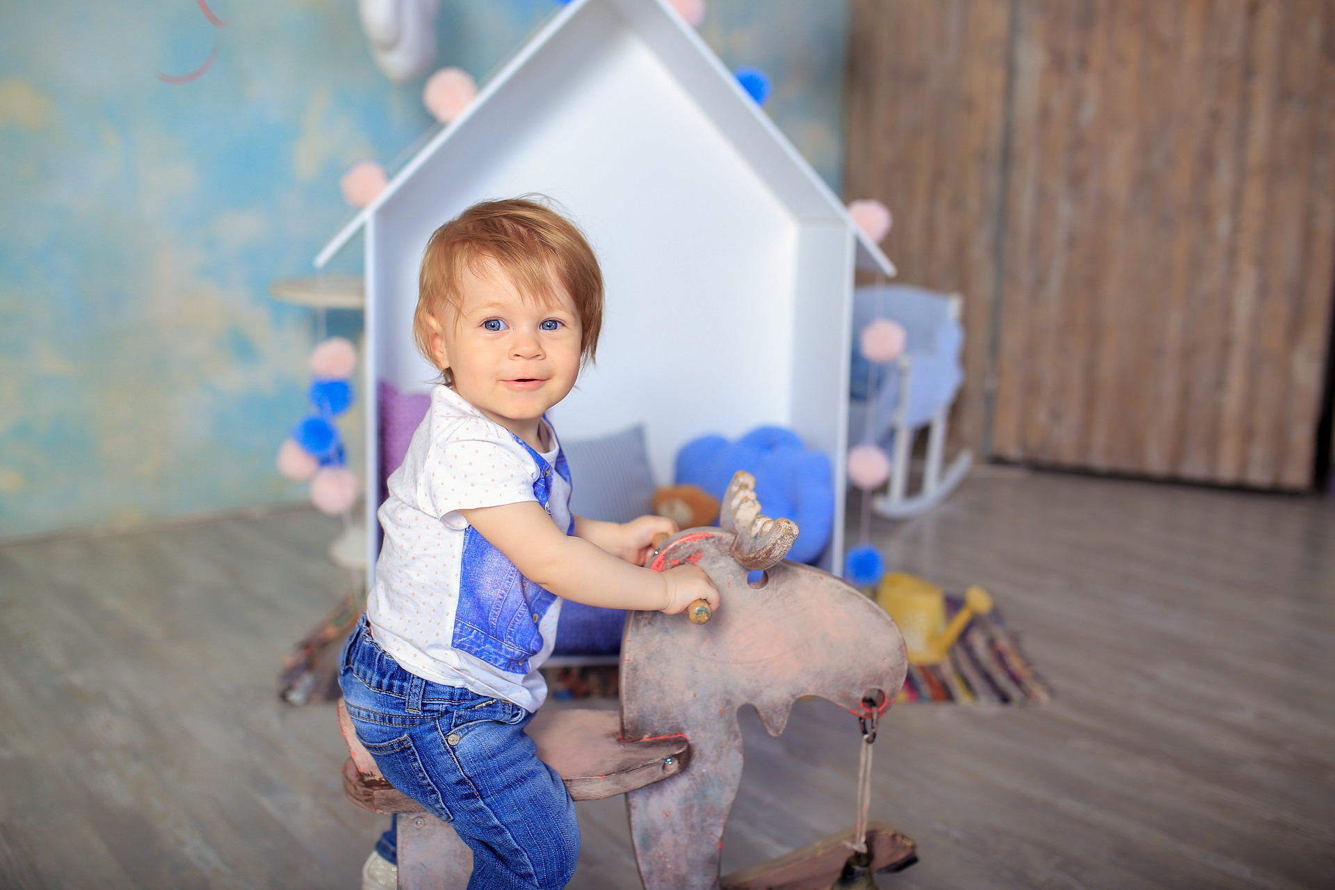 basisvoorziening-Groningen-kinderopvang