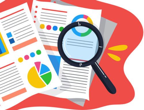 Oproep: GOB's stimuleer deelname LKK onderzoek