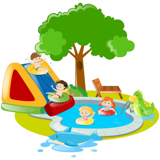 Zomerhitte-vakantie-kinderopvang-hitteplan