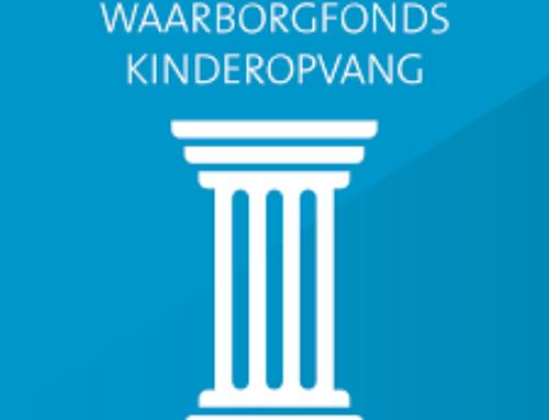 Waarborgfonds geeft workshops: schrijf je nu in!