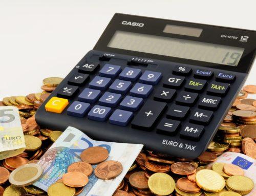 Verhoog de maximum-uurprijs! Effect voor laagste inkomens.