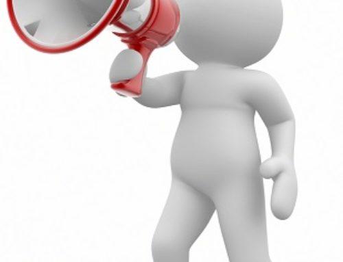 Uitkomst leden-onderzoek 'Stint' en acties BMK