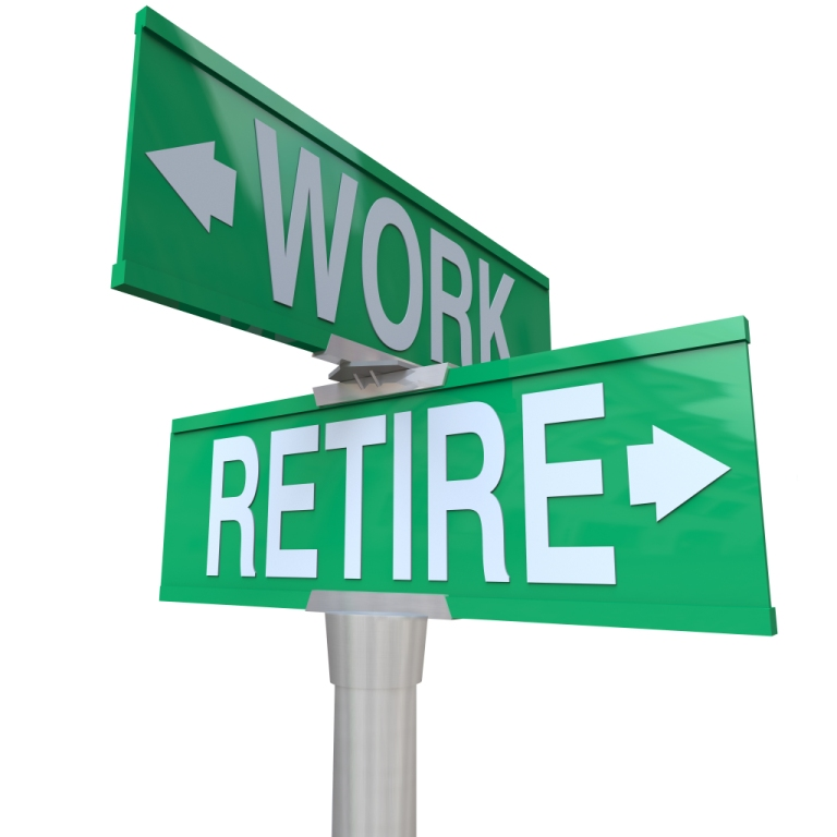 pensioenfonds-kwartaalcijfers