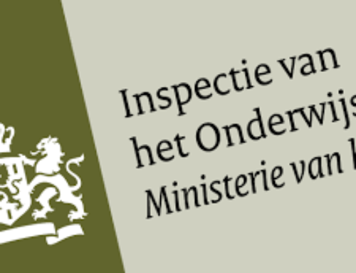 Rapport gemeentelijk toezicht kinderopvang 2017