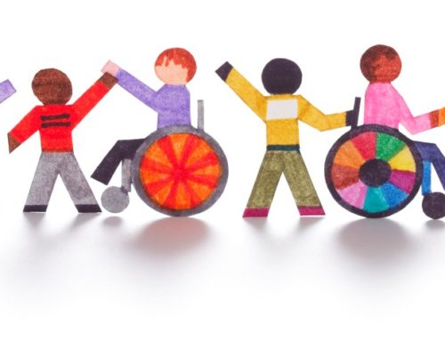 23-24 mei-Conferentie in Amsterdam: 'Social Inclusion, Education and Urban Policy for Young Children