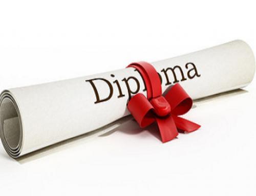 Vervallen diploma's met aanvullend bewijs terug op diplomalijst voor dagopvang