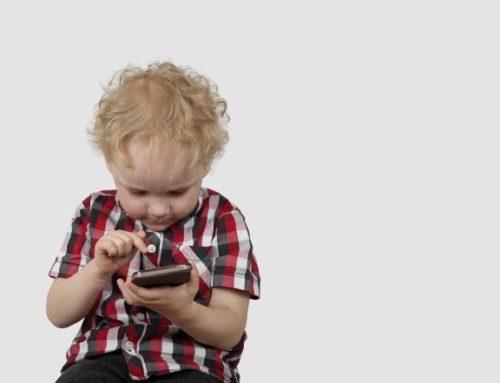 FAQ: Compensatie ouderbijdrage Ouders (NL en ENG)-6 april