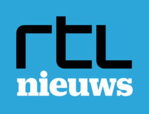BMK over personeelstekort bij RTL Nieuws zaterdag 15 juni