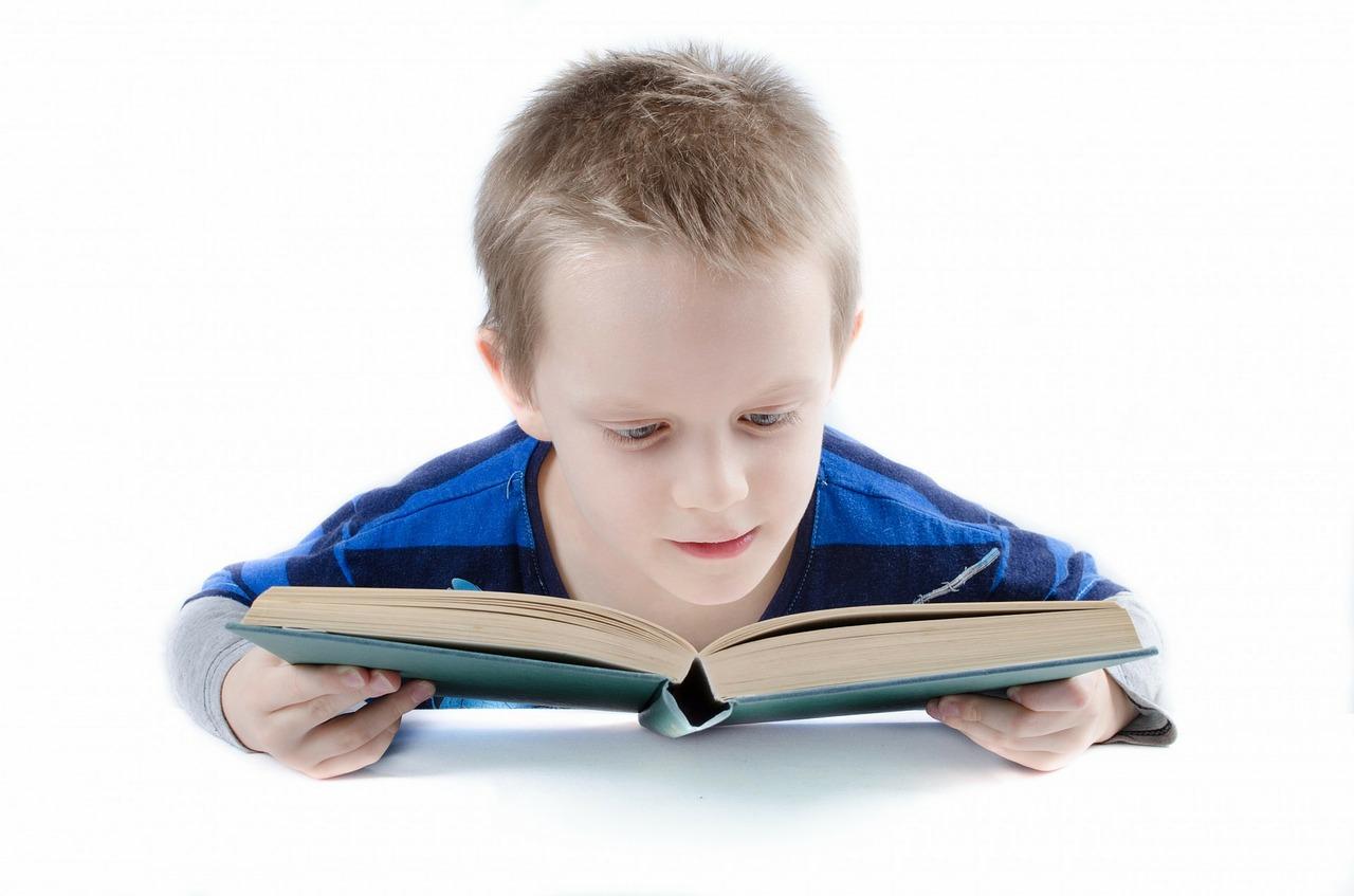 Onderwijs-wijzer-website-lezen
