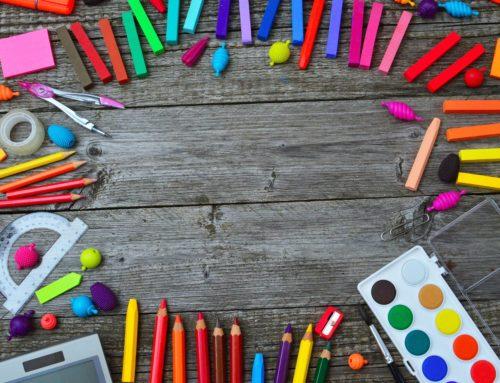 Nieuwe handreikingen urenuitbreiding voorschoolse educatie