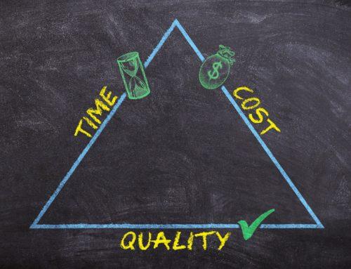 Resultaten onderzoek naar kosten en baten van de BBL