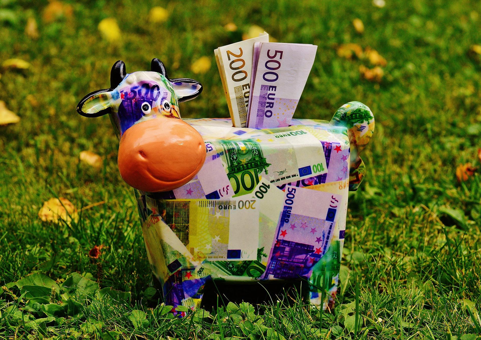 tarief-tarieven-geld-toeslag
