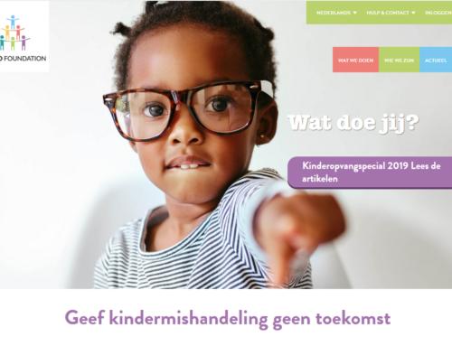 Augeo introduceert nieuw tijdschrift en app