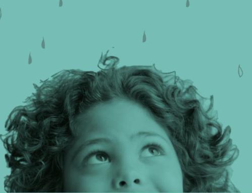 Campagne 'werken in de kinderopvang' komt eraan!