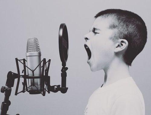 Onderwijsstaking op 6 november: wat betekent dit voor de kinderopvang?