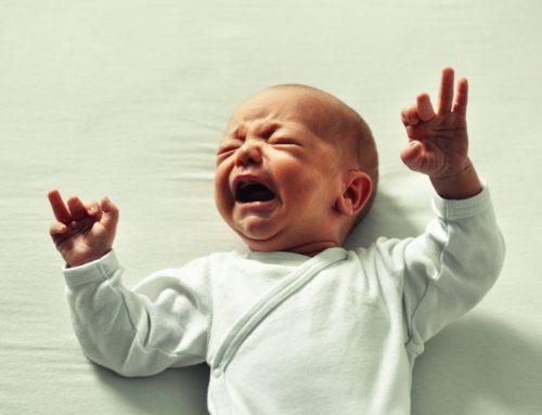 Wijziging Landelijk Register Kinderopvang geeft problemen