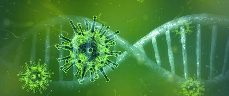 BMK coronavirus kinderopvang