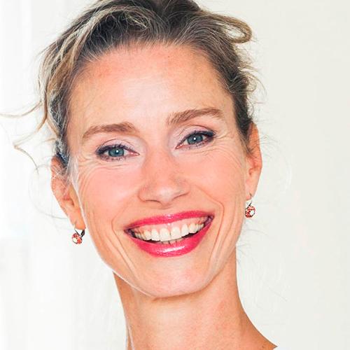 Hélène-Smid