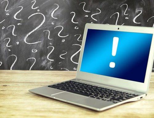 Waarborgfonds: vanaf 17 juni wekelijks online vragenuur