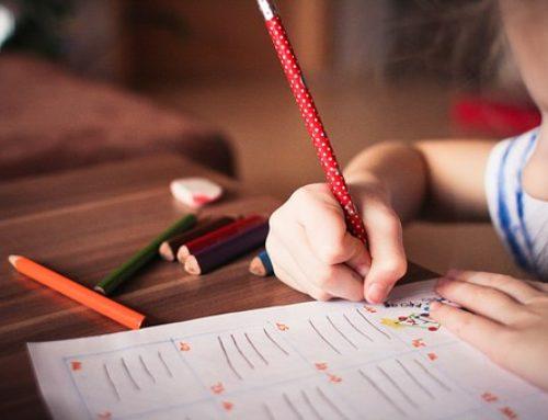 Protocol onderwijs en hoe te handelen als school tijden aanpast?