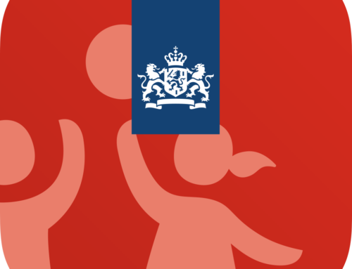 App voor wijzigen kinderopvangtoeslag voor ouders