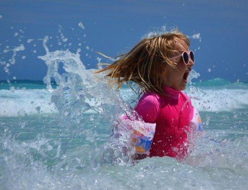 Stand van zaken 'reizigers gebieden code oranje' en consequenties protocol kinderopvang