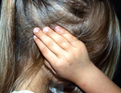 Onderwijssector krijgt een nieuw handelingskader kindermishandeling en huiselijk geweld