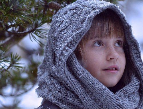 OMT onderzoekt verlengde kerstvakantie