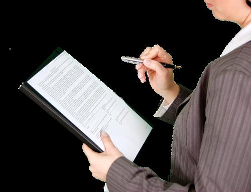Voorbeeld 'locatie-specifiek stappenplan' opengaan BSO