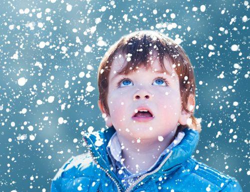 Kinderopvang en scholen blijven dicht tot 8 februari