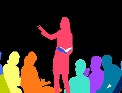 Pedagogisch Leiderschap 2021 – Leiding geven aan een lerende organisatie