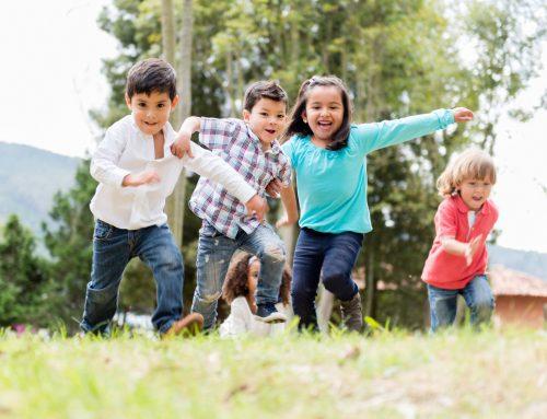 BMK betuigt steun voor rigoureuze wijzigingen financieringsstelsel kinderopvang