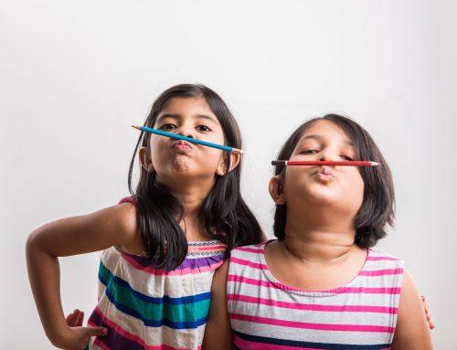 Handreiking samenwerking kinderopvang en onderwijs voor noodopvang